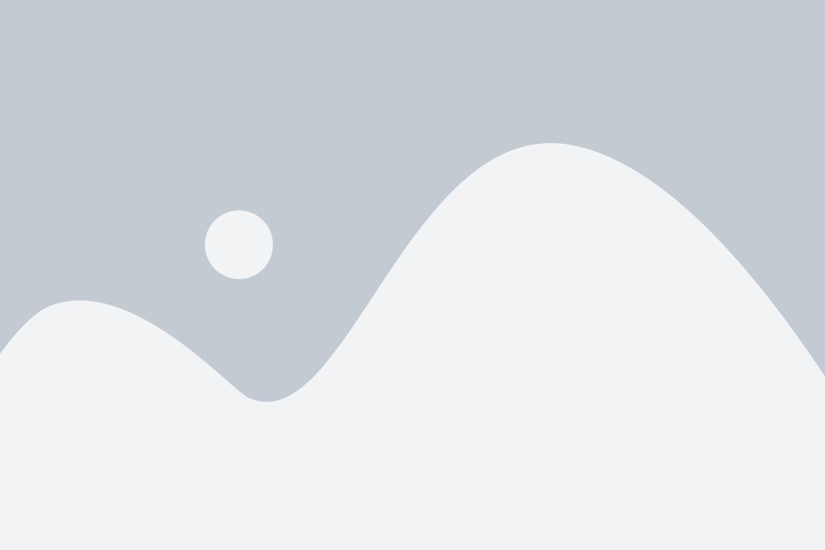 daizies logo