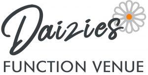 daizies functions logo